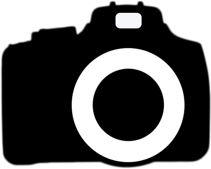 Camera, Photography, Icon, Lens, Digital Camera, Dslr