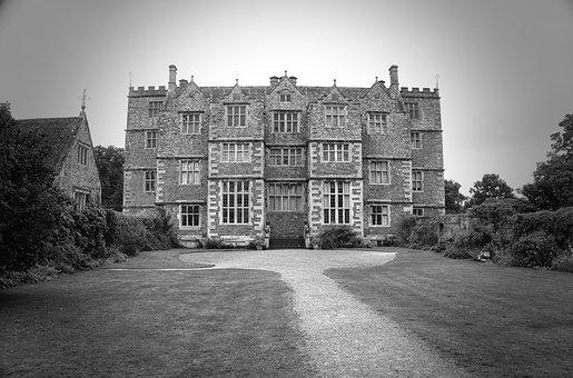 Estate, Palace, Architecture, Mansion, Landmark, Facade