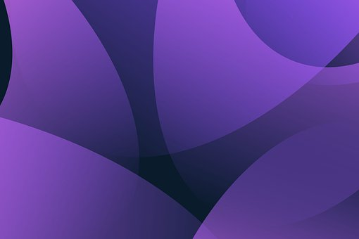 Background, Purple, Background Video, Purple Background