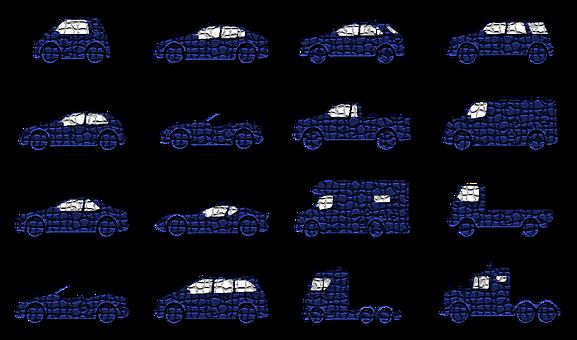 Vehicle, Car, Transportation, Auto, Automobile