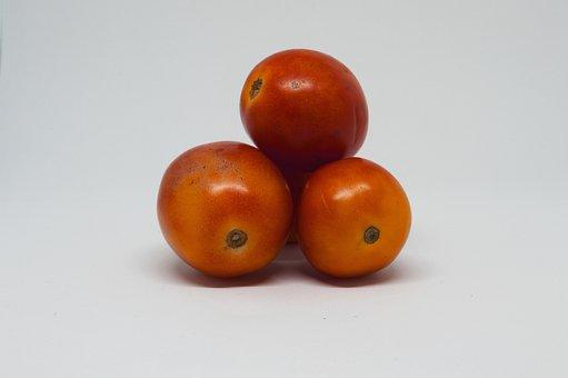 Tomatoes, Food, Nutrition, Vegan, Diet, Organic