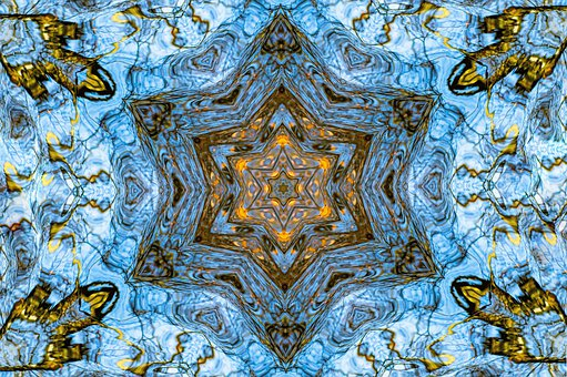 Mandala, Ornament, Wallpaper, Rosette, Pattern, Decor