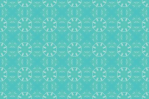 Background, Pattern, Texture, Design, Wallpaper