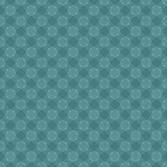 Pattern, Seamless, Tile, Scrapbook