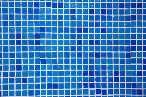 Abstract, Aqua, Backdrop, Background, Bathroom, Blue