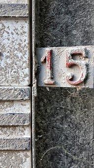Number, Metro, Hydrometer, Texture