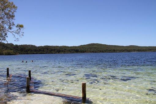 Nature, West Australia, Australia, Gold Coast, Noosa
