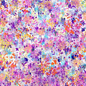 Abstract, Texture, Design, Background, Pattern
