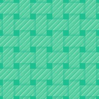 Background, Pattern, Texture, Basket Weave, Design