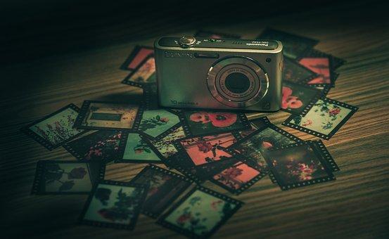 Camera, Photos, Photography, Digital Camera