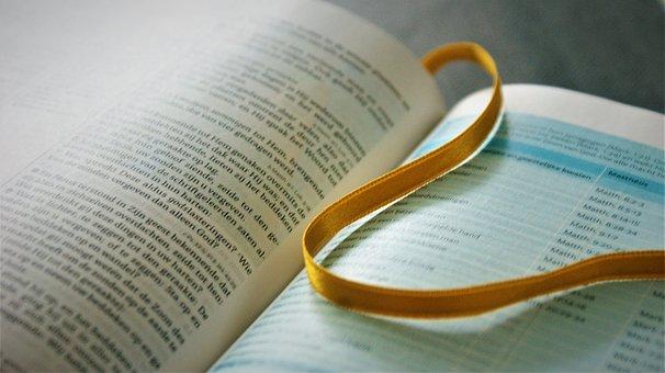 Bible, Wisdom, Faith, Study, Book, Read, Christianity