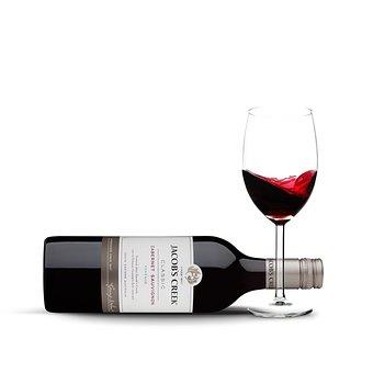 Wine, Glass, Bottle, Alcohol, Wine Glass, Wine Bottle