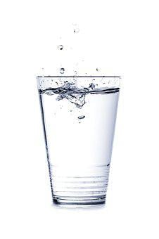 Water, Glass, Drip, Drink, Clear, Thirst, Spray