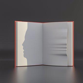 Book, Reading, Novel, Learning, Wisdom, Speech, Books