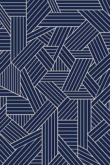 Pattern, Art, Geometric, Background, Abstract, Mosaic