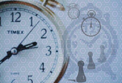 Clocks, Time, Alarm Clock, Background, Watches