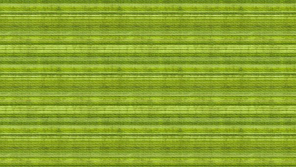 Green, Fabric, Textile, Texture, Pattern, Lines