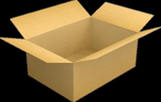 Box, Cardboard, Cardboard Box, Package, Pack, Shipping