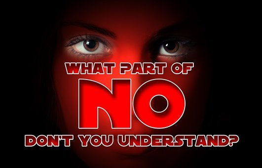 Face, Eyes, No, Question, Harassment, Rape, Victims