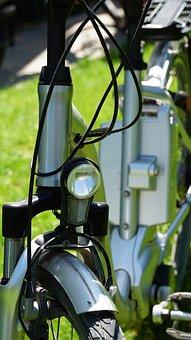 Ebike, Bike, Bicycle, Electric Bike, Ebicycle
