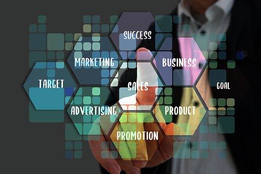 Businessman, Plan, Quality, Strategy, Team