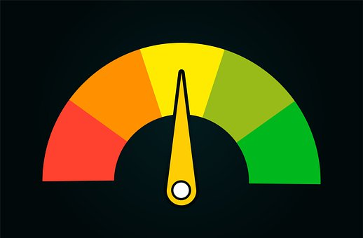 Barometer, Measure, Speedometer, Weather, Gps