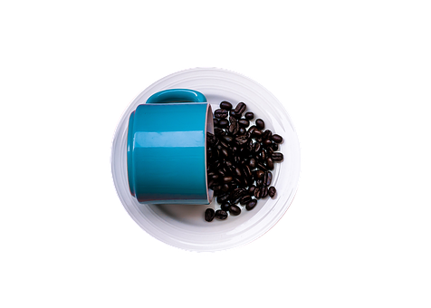 Coffee, Caffeine, Beans, Cup, Roasted, Aroma, Drink