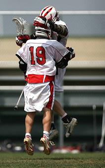 Lacrosse, Lax, Sport, Stick, Competition, Field, Game