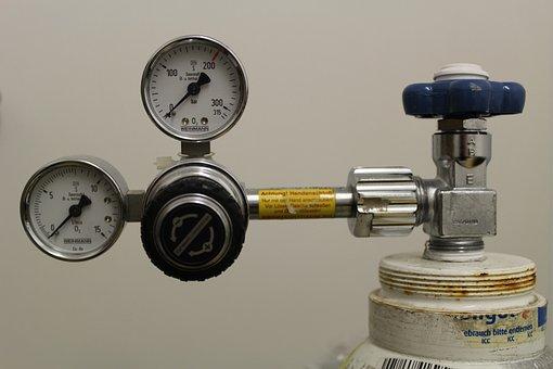 Oxygen, Oxygen Lax, Artificial Respiration