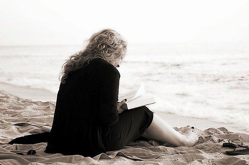 Read, Book, Reading, Literature, Books, Culture