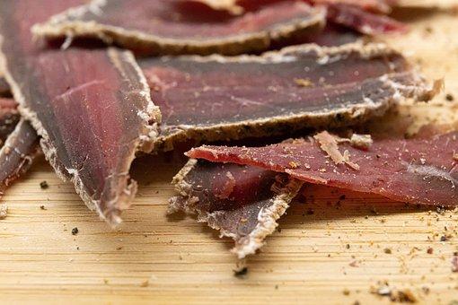 Beef, Meat, Dry Aged Meat, Dry Aged Beef, Dry Meat
