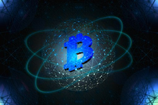 Bitcoin, Investment, Digital, Network, Currency