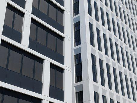 Building, Architecture, Structure, City, Urban, Facade
