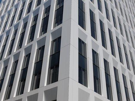 Building, Architecture, Facade, Structure, City, Urban