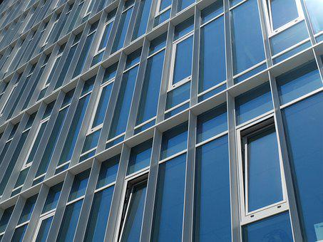 Building, Architecture, Structure, Facade, Urban, City