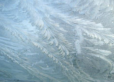 Frozen, Frost, Ice, Winter, Cold, Freeze, Cold Weather