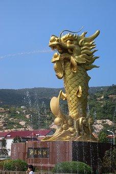 Yue Wan Estate, Ichthyosaurs, Faucet