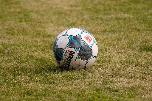 Soccer, Sport, Ball, Activity, Field