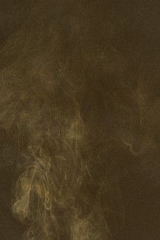 Texture, Brown, Background, Structure, Surface