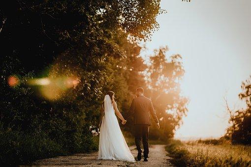 Love, Wedding, Romance, Romantic, Couple, Bride, Groom