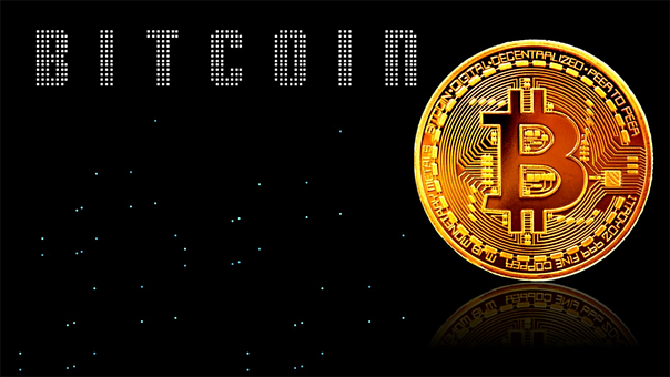 Bitcoin, Crypto, Finance, Cryptocurrency, Blockchain