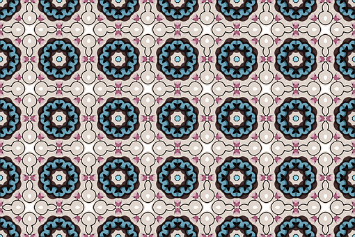 Art, Pattern, Design, Background, Wallpaper, Structure
