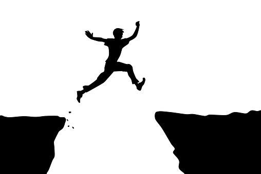 Overcoming, Victory, Strength, Determination, Attitude