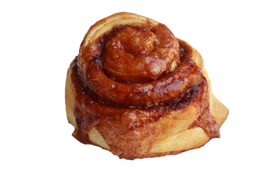 Cinnamon Roll, Cinnamon Bun, Pastry, Cinnabon, Biscuit