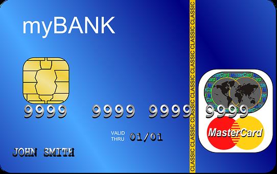 Ec, Map, Ec Card, Atm, Withdraw Cash