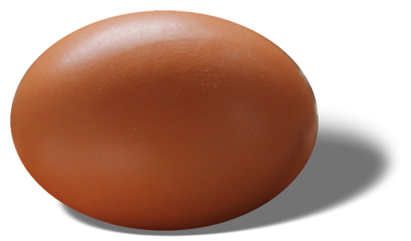 Egg, Food, Ingredient, Healthy, Protein, Nutrition