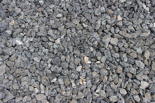 Rock, Ground, Pattern, Stone, Natural, Texture