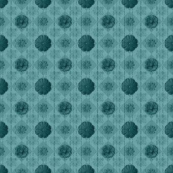 Background, Pattern, Flowers, Texture, Design, Floral