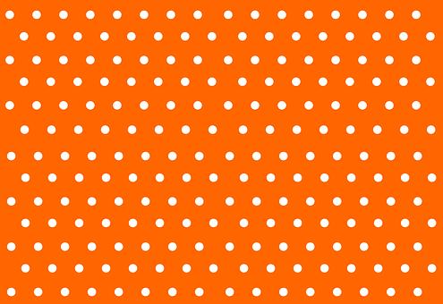 Background, Pattern, Dot, Texture, Design, Polkadot