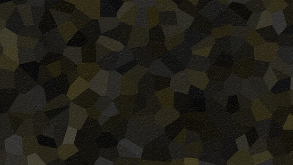Background, Pattern, Mosaic, Texture, Abstract, Design